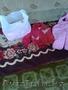 Продам пакет пелёнок и вещей для новорожденных и для девочки - Изображение #3, Объявление #1526358