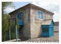 Продам 2-х этажный дом в поселок Коксу (Станция Коксу)., Объявление #1572284