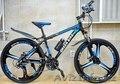 Велосипед BMW, Land Rover, Fatbike, Jaguar, Green Bike в г. Талдыкорган! - Изображение #7, Объявление #1576846