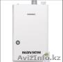 Газовый настенный котел NAVIEN ACE-24K