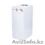 Котел газовый напольный АОГВ-29Т ОЧАГ, Объявление #1627817