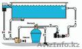 Строительство бассейнов Талдыкорган, качественно - Изображение #2, Объявление #1628061