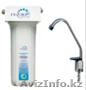 Фильтр люкс для очистки воды средней жесткости 1 ИУВЖ Гейзер