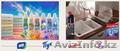 House cleaninG, Приглашает к сотрудничеству по бытовой химии. Талдыкорган - Изображение #8, Объявление #1636224