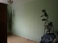 Строительство-ремонт квартир - Изображение #3, Объявление #1641804