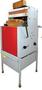 Хлебопекарное оборудование в Талдыкоргане - Изображение #9, Объявление #1654491