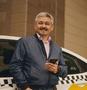 Нужны водители для работы по свободному графику в ЯндексТаксиТалдыкорган